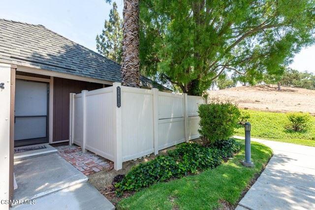 28810 Conejo View Drive, Agoura Hills, CA 91301 - #: 221003317