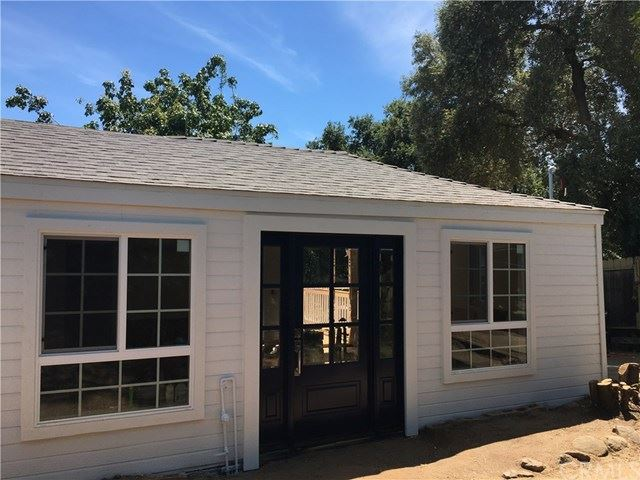 715 Hillcrest Lane, Fallbrook, CA 92028 - MLS#: IV20083317