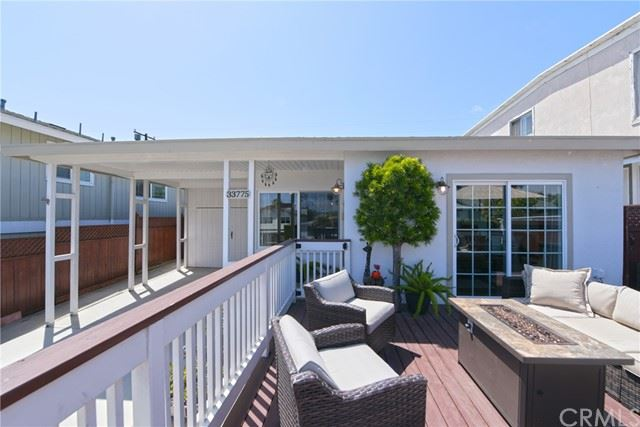 Photo of 33775 Violet Lantern Street, Dana Point, CA 92629 (MLS # LG21093317)