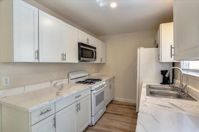 18222 Hale Avenue #C, Morgan Hill, CA 95037 - MLS#: ML81814317