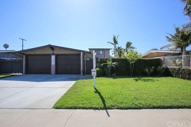 Photo for 549 S Dorchester Street, Anaheim, CA 92805 (MLS # PW19182317)