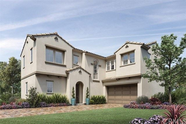 Photo of 20819 W Acorn Circle, Porter Ranch, CA 91326 (MLS # PW20127317)