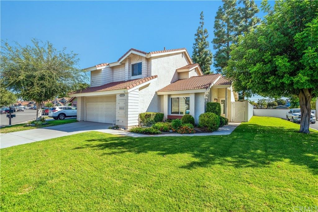 2653 N River Trail Road, Orange, CA 92865 - MLS#: PW21227317