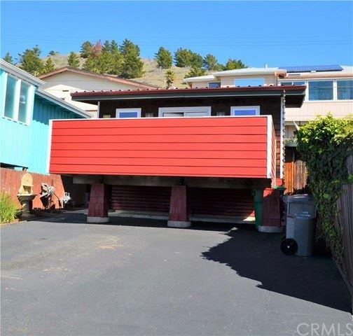 Photo of 2775 Orville Avenue, Cayucos, CA 93430 (MLS # SC21041317)
