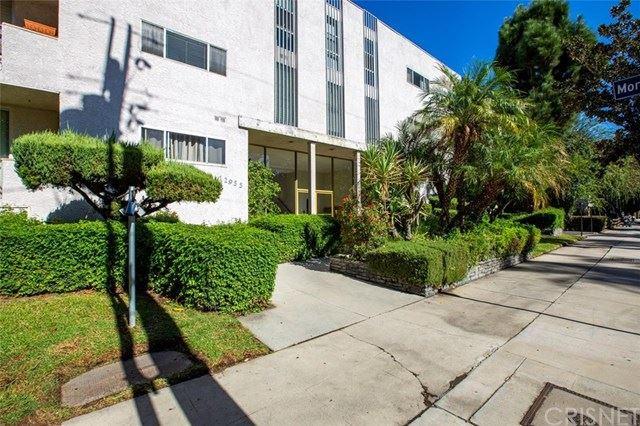 12955 Riverside Drive #303, Sherman Oaks, CA 91423 - MLS#: SR20239317