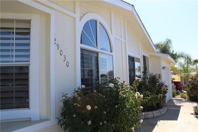29030 N Calle Alta, Murrieta, CA 92563 - MLS#: SW19242317