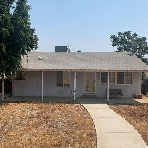 9855 California Avenue, Riverside, CA 92503 - #: SW20174317