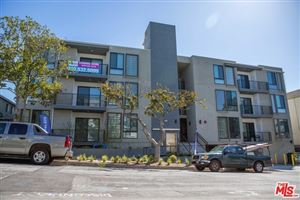Photo of 6908 Knowlton Place, Los Angeles, CA 90045 (MLS # 19456318)