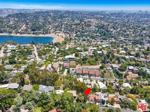 Photo of 1848 Micheltorena Street, Los Angeles, CA 90026 (MLS # 20616318)