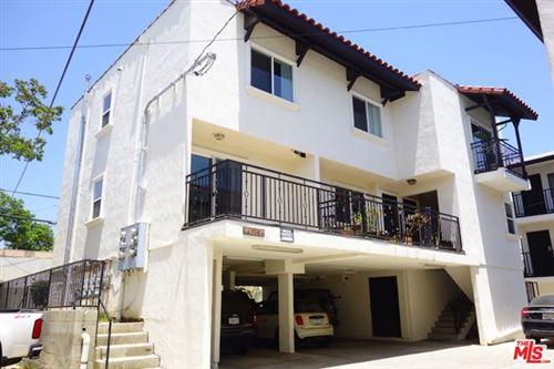 Photo of 4629 Prospect #1, Los Angeles, CA 90027 (MLS # 20636318)