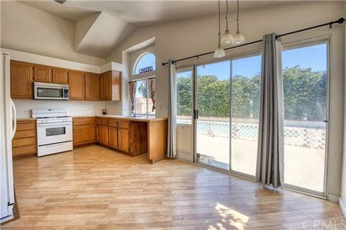 Photo of 652 Shasta Way, Beaumont, CA 92223 (MLS # OC20160318)