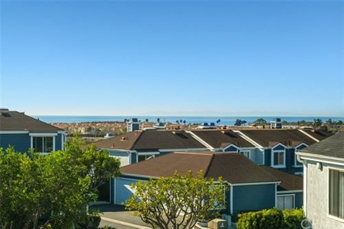 Photo of 2154 Avenida Espada #152, San Clemente, CA 92673 (MLS # OC21013318)