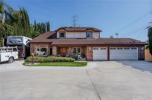Photo of 2612 E Meats Avenue, Orange, CA 92867 (MLS # PW21115318)