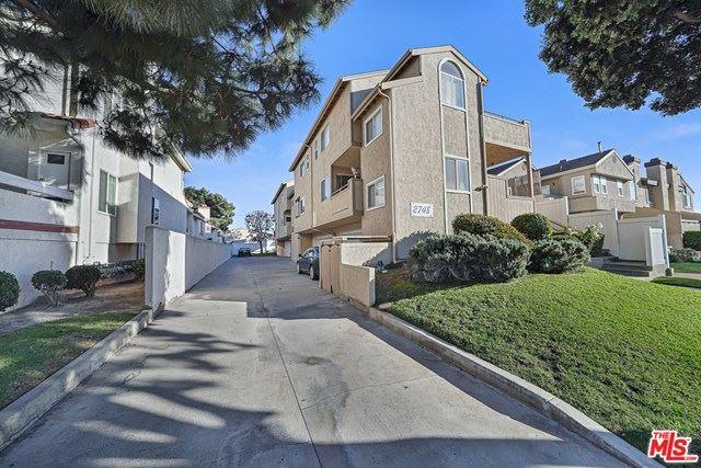 2748 Gramercy Avenue #C, Torrance, CA 90501 - MLS#: 20667318