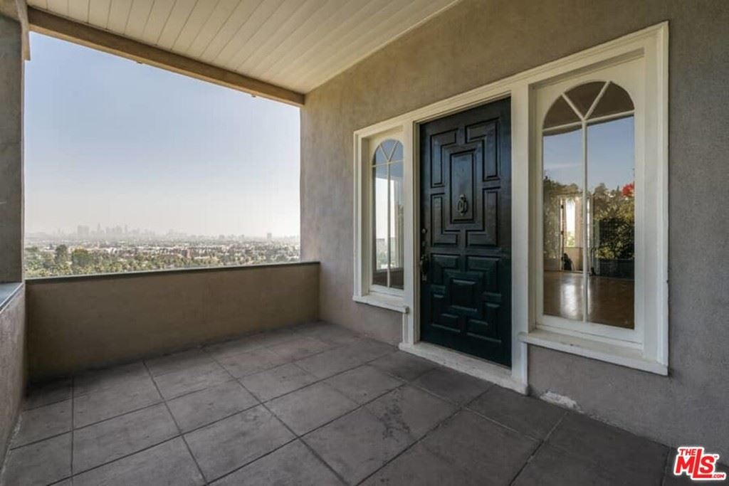 2353 Hollyridge Drive, Los Angeles, CA 90068 - MLS#: 21787318