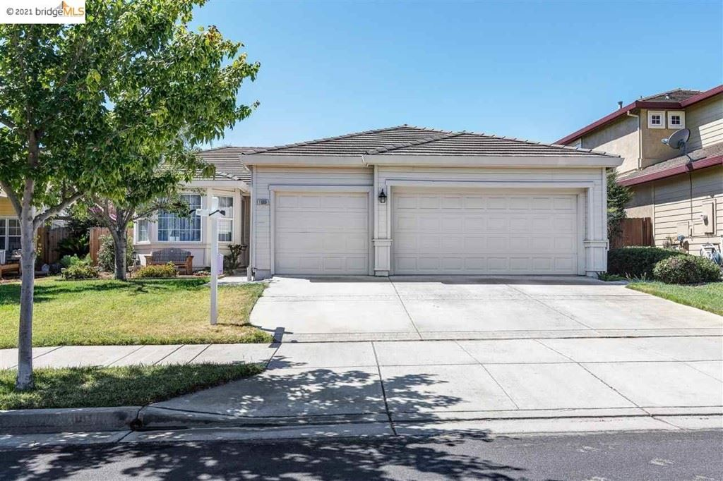 1086 Somersby Way, Brentwood, CA 94513 - MLS#: 40961318