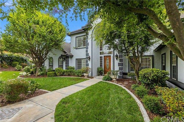 6922 Ranch View Road, Riverside, CA 92506 - MLS#: IV20113318