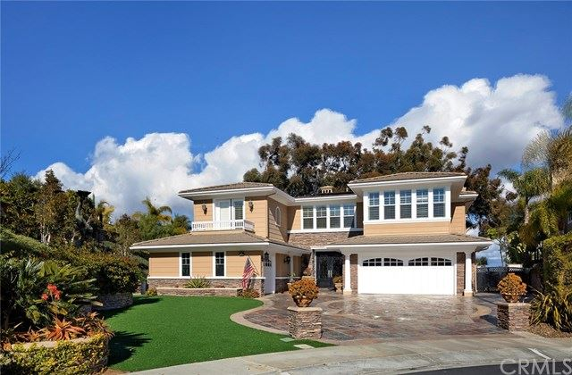 16 Lapis Avenue, Dana Point, CA 92629 - MLS#: LG20246318