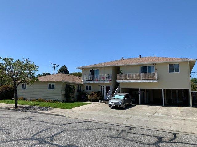 117 Adler Avenue, Campbell, CA 95008 - #: ML81839318