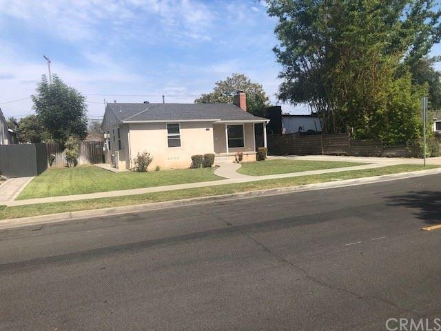 2000 San Anseline Avenue, Long Beach, CA 90815 - MLS#: PW21192318
