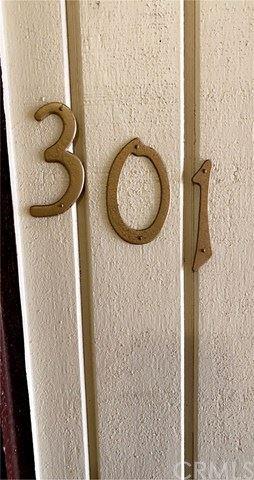 Photo of 5870 Benner Street #301, Los Angeles, CA 90042 (MLS # TR20235318)