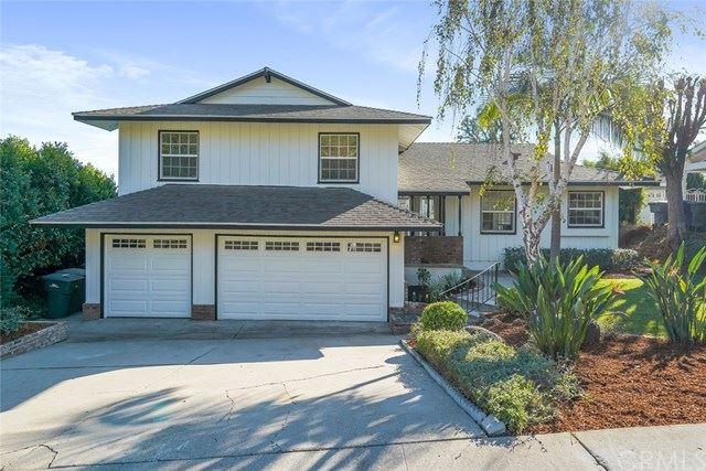 1020 Woodcrest Avenue, La Habra, CA 90631 - MLS#: TR20240318