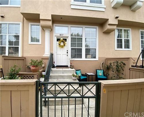 Photo of 8017 E Naples Lane, Anaheim Hills, CA 92808 (MLS # IG20207319)