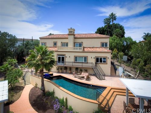 Photo of 1106 Alta Vista Drive, Fullerton, CA 92835 (MLS # OC20080319)