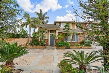 9819 Summerhill, Rancho Cucamonga, CA 91739 - MLS#: IV19262319