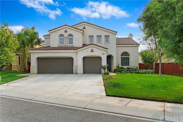 1462 New Dawn Lane, Beaumont, CA 92223 - MLS#: IV20190319