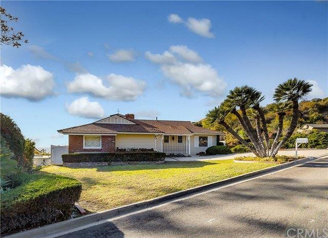 30661 Marilyn Drive, Laguna Beach, CA 92651 - MLS#: LG21042319