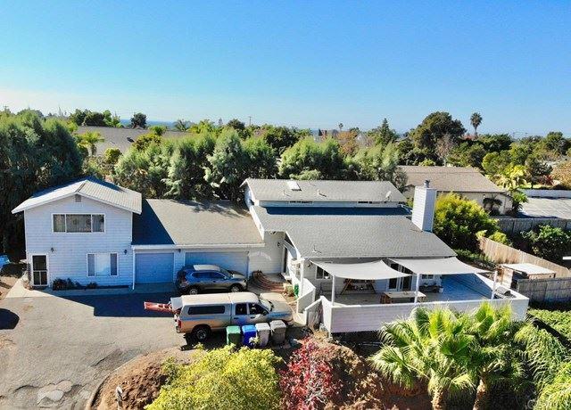 2130 California Street, Oceanside, CA 92054 - MLS#: NDP2002319