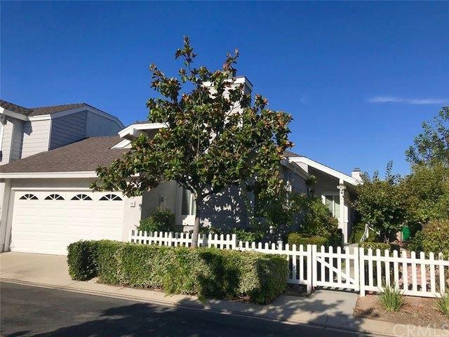 36 Autumnleaf, Irvine, CA 92614 - #: OC20098319