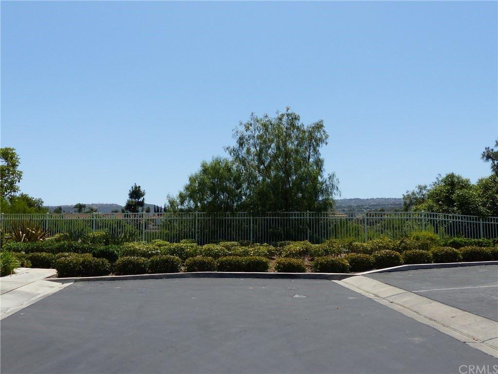 Photo of 27466 Century Circle, Laguna Niguel, CA 92677 (MLS # OC21161319)