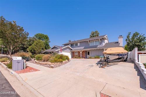 Photo of 4036 Presidio Drive, Simi Valley, CA 93063 (MLS # 221003320)