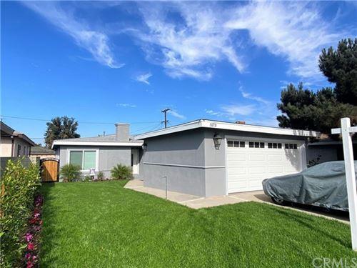 Photo of 5173 W 139th Street, Hawthorne, CA 90250 (MLS # IN20221320)