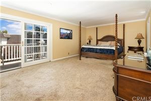 Tiny photo for 14382 Birmingham Drive, Westminster, CA 92683 (MLS # NP19216320)