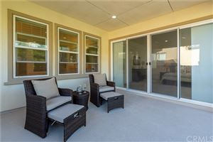 Tiny photo for 2543 E Temblor Ranch Drive, Brea, CA 92821 (MLS # PW19196320)