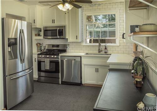 Photo of 155 N Stevens Street, Orange, CA 92868 (MLS # SW20046320)