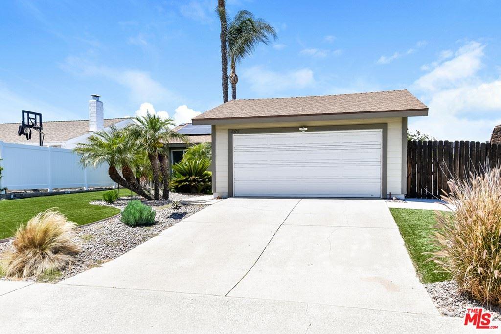 25711 Padua Drive, Laguna Hills, CA 92653 - MLS#: 21737320