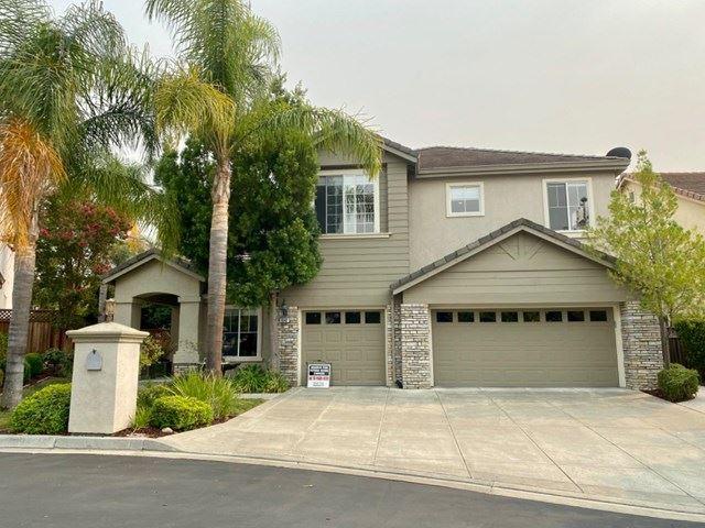 6042 La Spezia Place, San Jose, CA 95138 - #: ML81808320