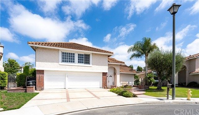 Photo for 14382 Birmingham Drive, Westminster, CA 92683 (MLS # NP19216320)