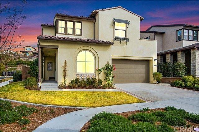2 Alimon Street, Mission Viejo, CA 92694 - MLS#: OC21012320