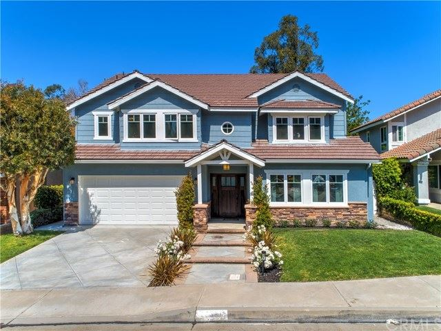 25581 Orchard Rim Lane, Lake Forest, CA 92630 - MLS#: OC21075320