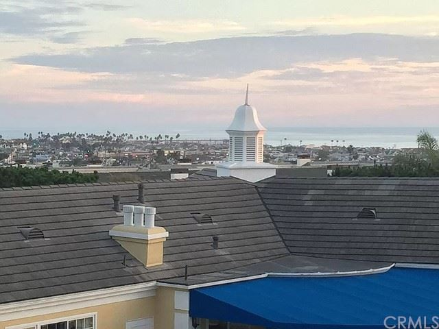 101 Scholz #118, Newport Beach, CA 92663 - #: OC21111320