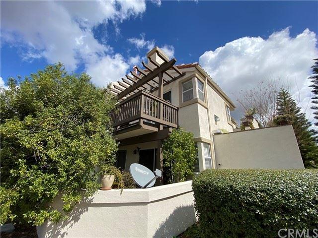 49 Via Tortuga, Rancho Santa Margarita, CA 92688 - MLS#: OC21147320