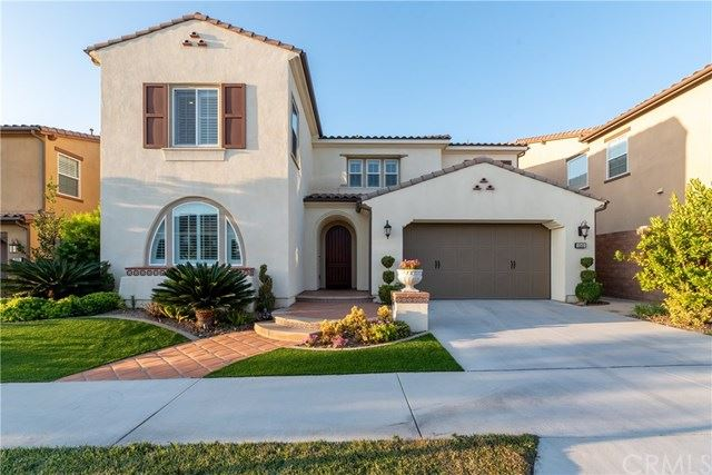 Photo for 2543 E Temblor Ranch Drive, Brea, CA 92821 (MLS # PW19196320)