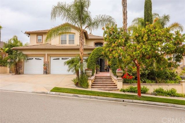 4114 Long Cove Circle, Corona, CA 92883 - MLS#: PW21013320