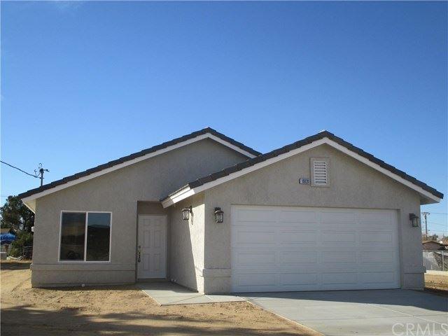 10628 Redlands Avenue, Hesperia, CA 92345 - MLS#: WS20220320