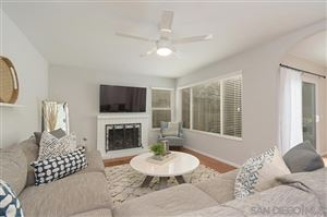Photo of 14015 Olive Meadows Place, Poway, CA 92064 (MLS # 190031321)